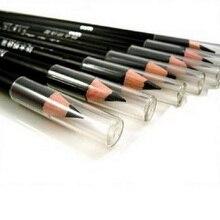Waterproof Eyeliner Pencil Long-lasting