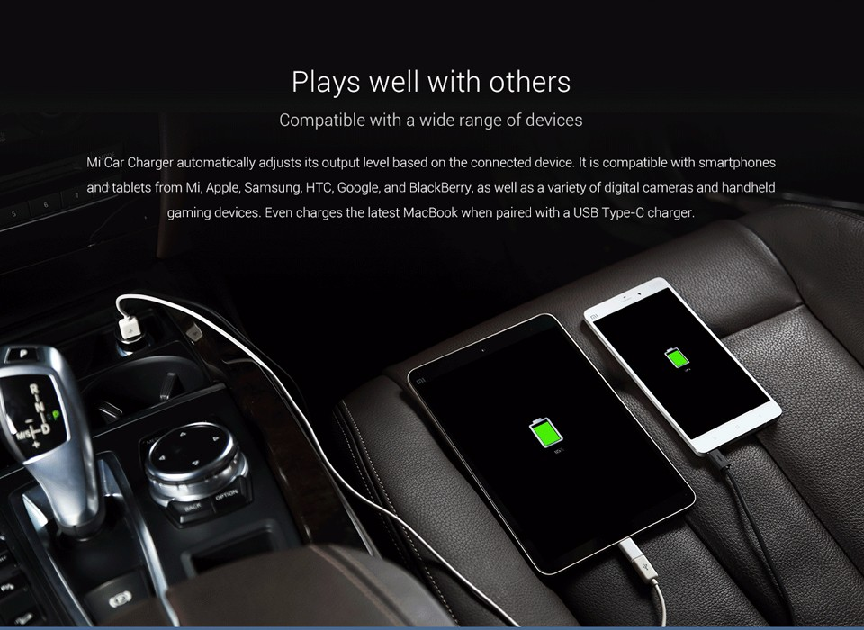 car_charger_05