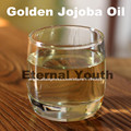 Jojoba oil - 100mL - 100% Australian oil - great value Simmondsia Chinensis