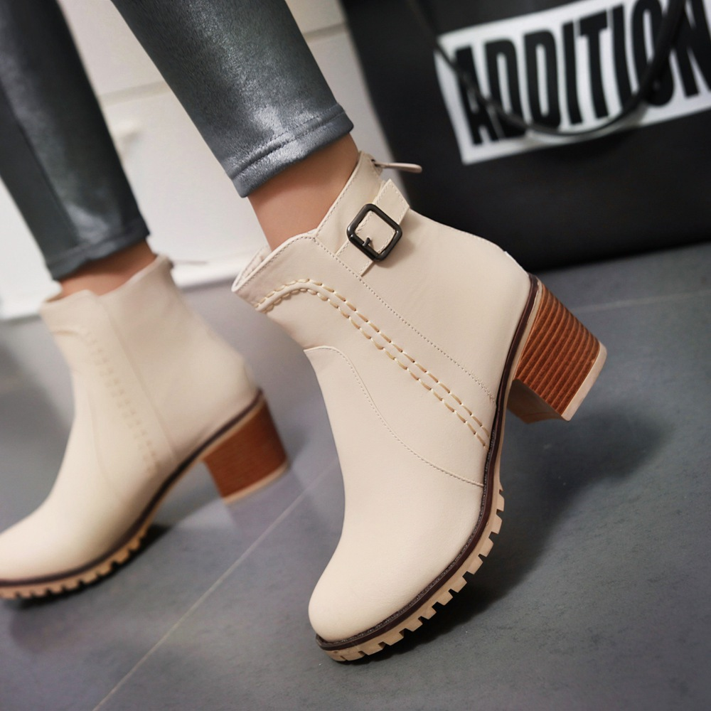 Compare Prices on Ladies Boots Online- Online Shopping/Buy Low