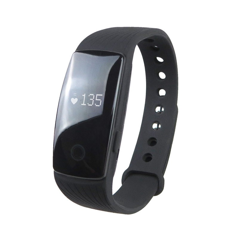 Smart-king-ID107-Bluetooth-4-0-Smart-Bracelet-band-Heart-Rate-Monitor-Fitness-Tracker-Wristband-for (10)