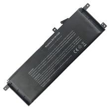 Аккумулятор для ноутбука ASUS X453 X403M X453MA X553 X503M B21N1329