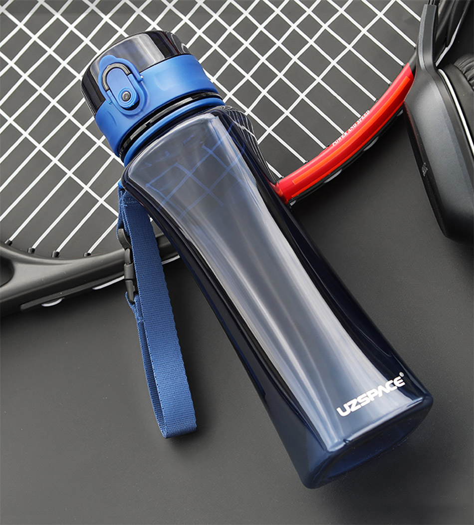 httpsde.aliexpress.comstoreproductUZSPACE-Creative-Sports-Water-Bottles-Shaker-Drink-Camping-Tour-My-Bottle-for-Water-350-500ml-Plastic2336288_32879232801.htmlspm=a2g0x.12010615.8148356.24.76d776ddLdkvXd16