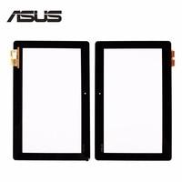 Original For 10 1 For ASUS VivoTab Smart ME400C ME400CL ME400 5268NB 5268NC Digitizer Touch Screen