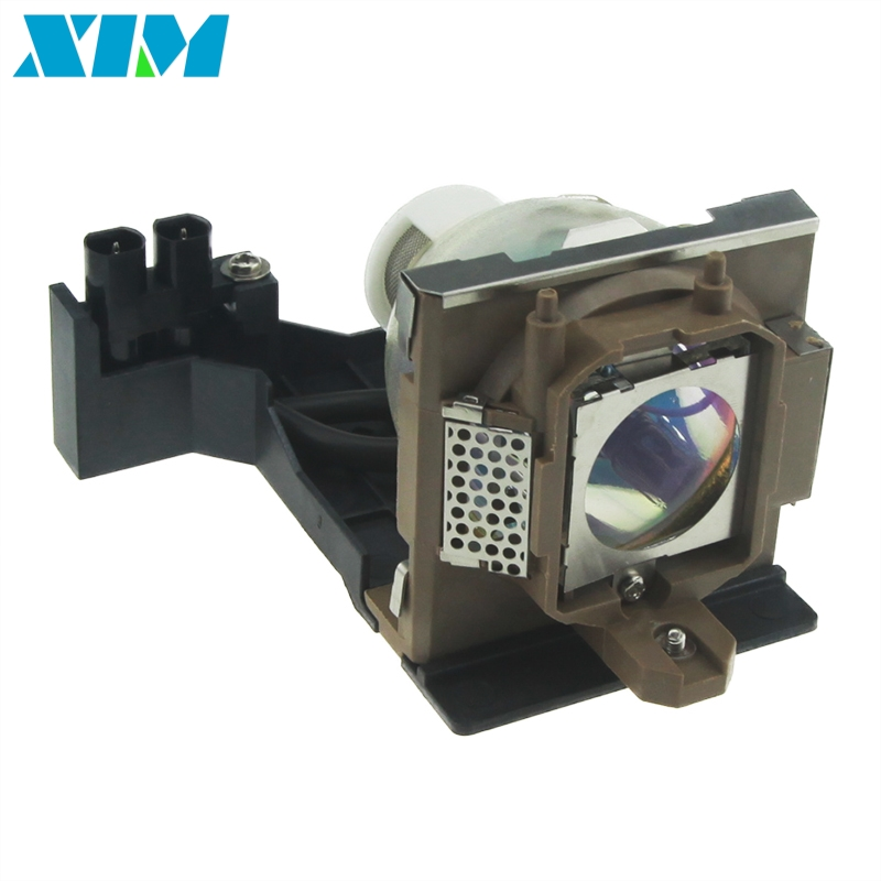 180Days Warranty High Quality Projector Lamp with Housing 59.J9901.CG1 for BENQ PB6110/PB6120/PB6210/PE5120-Xim-lisa lamps brand new original projector lamp 5j j4105 001 with housing for projector benq ms612st 180days warranty