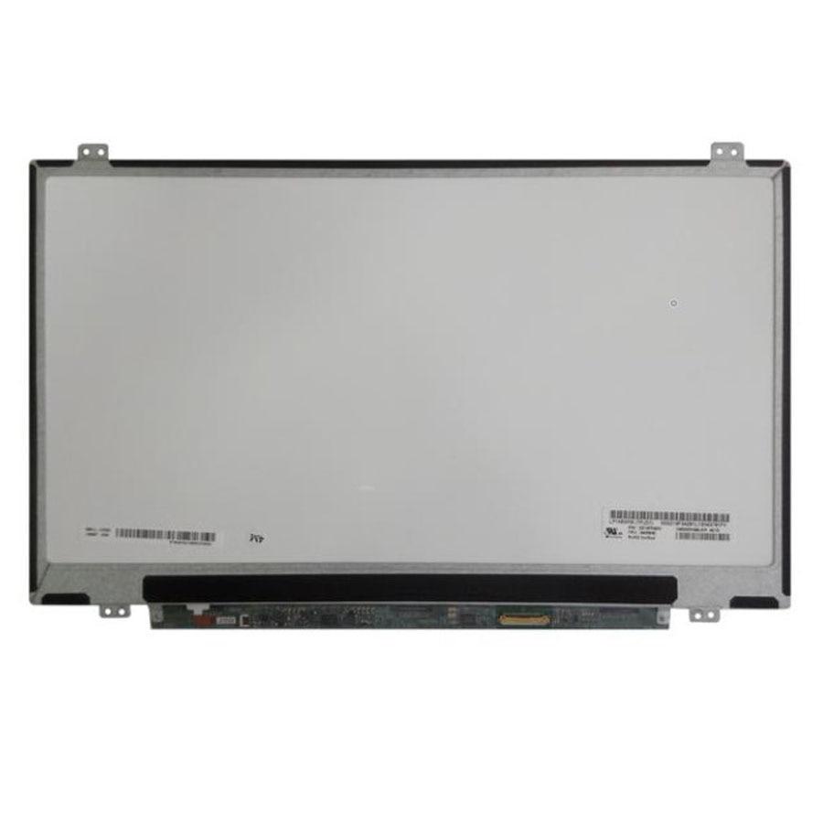 Tested A LP140WHU TPBJ LCD Scren 14 0 30pin Display LP140WHU TPBJ HD 1366X768 Matrix panel