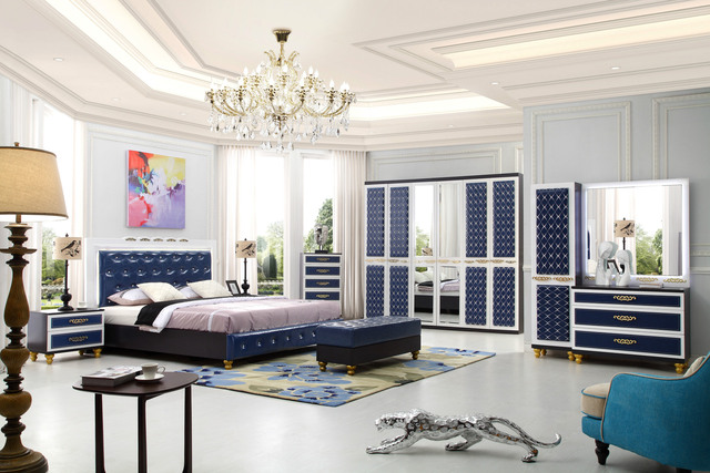 Manufacturers Wholesale Furniture, Bedroom Furniture, Beds, Wardrobe ...