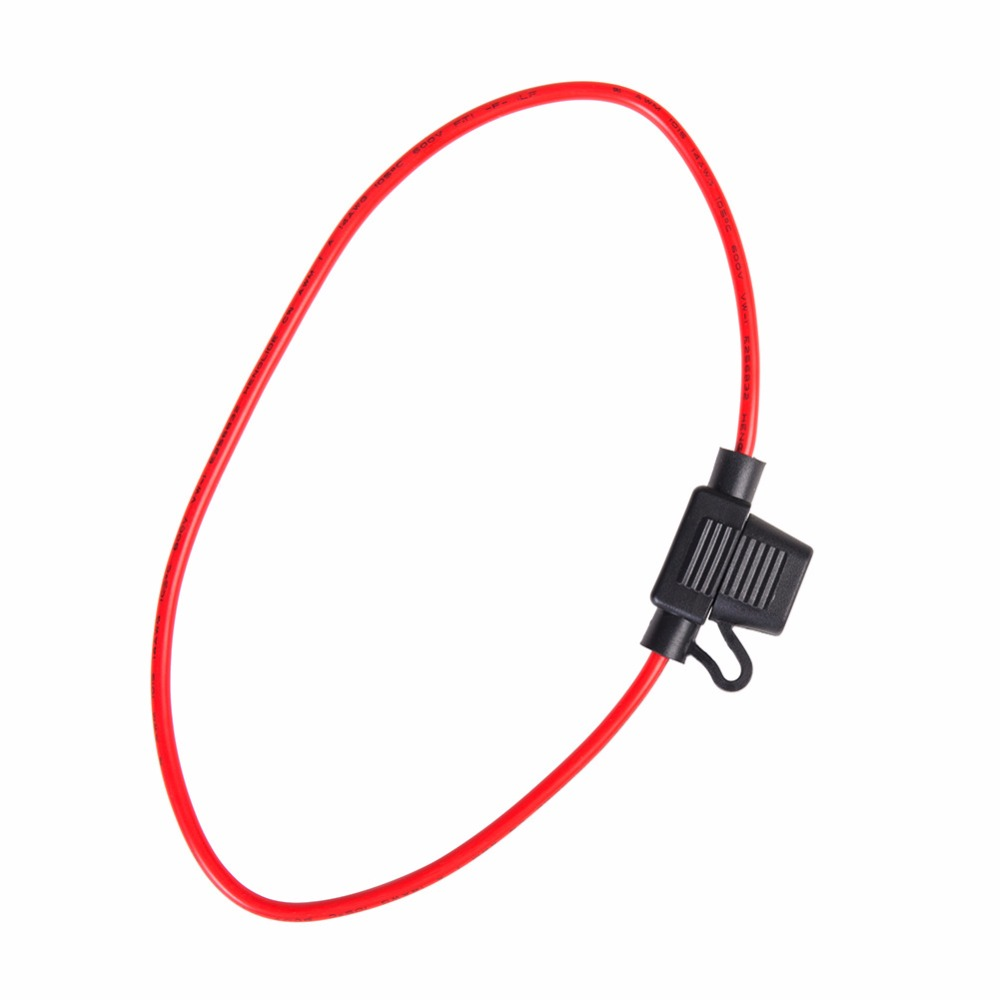 Car Fuse Wire Selby 12v Addacircuit Tap For Apr Atc Ato Automotive Holder Awg Ga Mini Blade In Line Copper 1000x1000