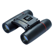 Big sale 30X60 Binoculars High Power HD Blue film Telescope Outdoor Tourism Outdoor Spotting Scope Bird Watching Fun For Children