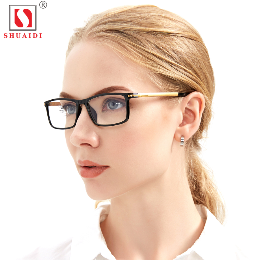 Men Women Reading Glasses Ultra Light Resin Lenses Presbyopia Anti Blue Rays Alloy Frame Unisex Eyewear 1 0 to 4 0 Diopter in Women 39 s Reading Glasses from Apparel Accessories