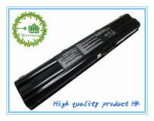 Bateria Para ASUS A3000G GYIYGY Z92T A3500L A6000Vm A3Fp A6000Ga A7Gb Z91L A3Hf A6000J A3H G2Pc A7Db A42-A3 A42-A6 A41-A3 a41-A6