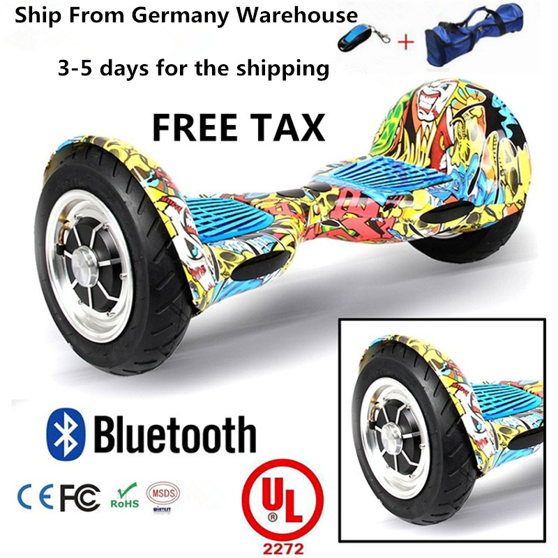 2018 New arrival fat tire electric scooter hoverboard 10 inch off road mobility scooter hoverboard 2018 New arrival fat tire electric scooter hoverboard 10 inch off road mobility scooter hoverboard