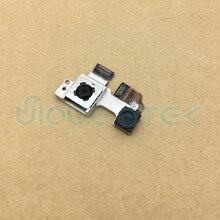 UNQUE ETEK For HTC One M8 Big Back Rear Main Camera Module L