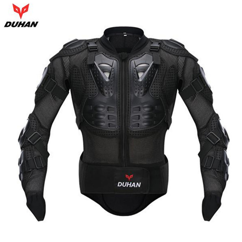 DUHAN Professional Motorcycle...