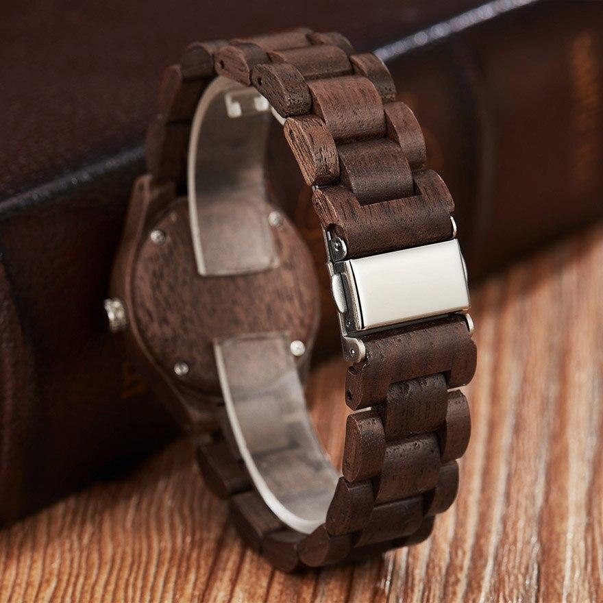 Rosa Faixa de Relógio Elegante Pulseira Charme Relógios de Pulso