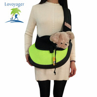 pet-dog-cat-puppy-small-animal-dog-carrier-valise-single-shoulder-bag-candy-travel-suitcase-sling-backpack-pet-bags