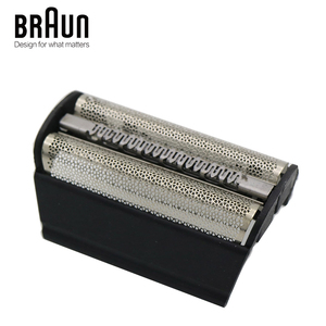 Image 5 - Braun 31B Foil & Cutter สูง Perfoormace สำหรับ Series 3 Contour Flex XP Flex Integral (5000 6000 Series)