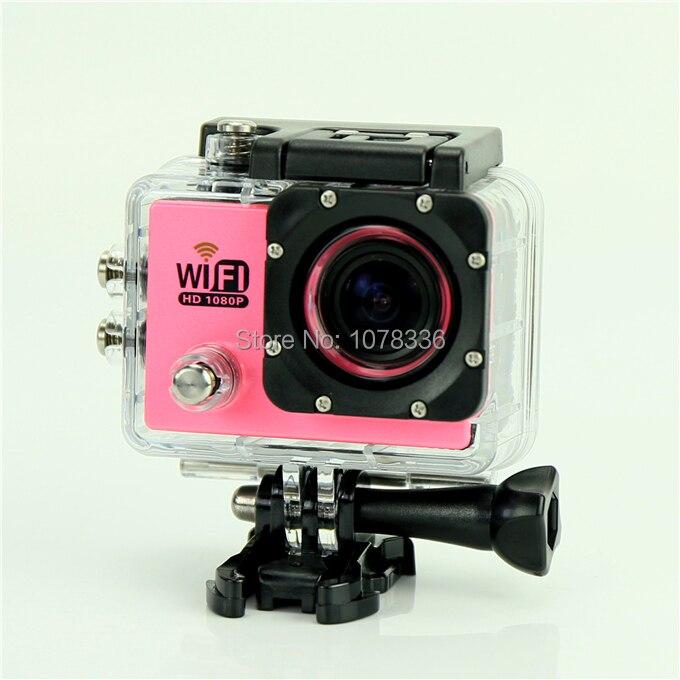 WIFI- 002.jpg