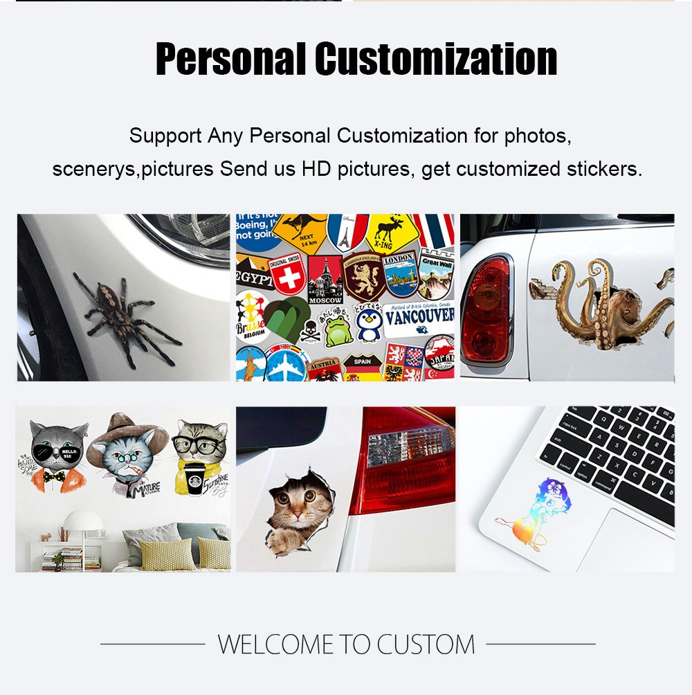 customize fee