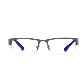 Men's Computer Glasses Transparent Gaming Eyeglasses Blue Light Spectacles for Men Spectacle Frames Clear Lens Armacao de Oculos