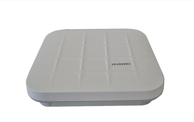 Huawei AP5010DN-AGN-DC Indoor Ceiling Wireless Thin AP Dual Frequency 600M