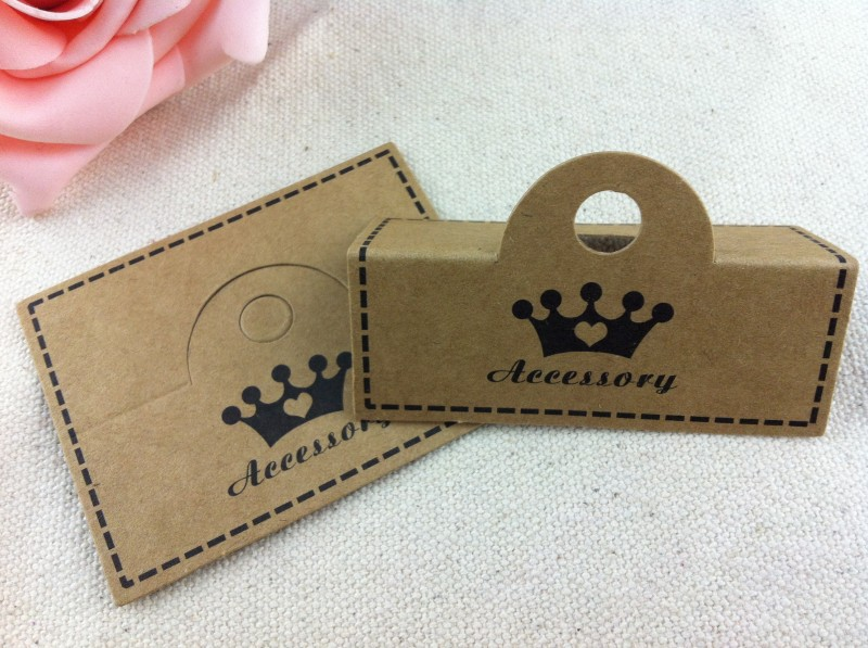 Online Buy Wholesale retail tags from China retail tags ...