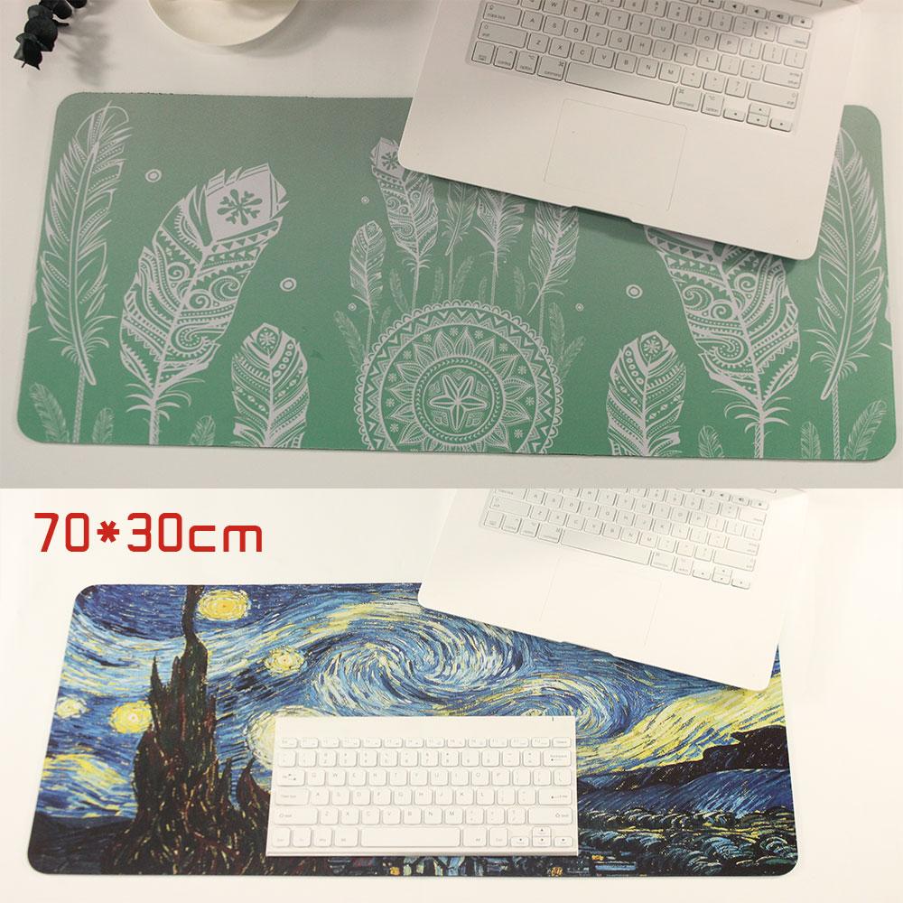 pbpad mağazası Oyun üçün masaüstü laptop Kiçik / böyük - Kompüter periferikler - Fotoqrafiya 2