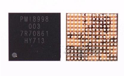 2 teile/los PMI8998 Power PM IC chip für S8 G9500 S8 + G9550