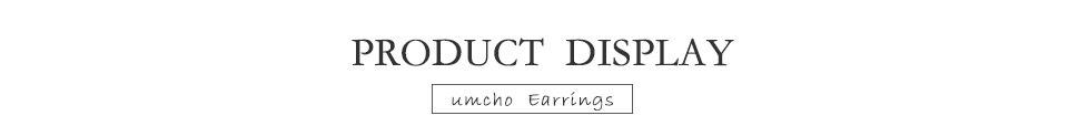 Honyy  925 sterling silver earring for women EUJ089Z-1-PC (3)