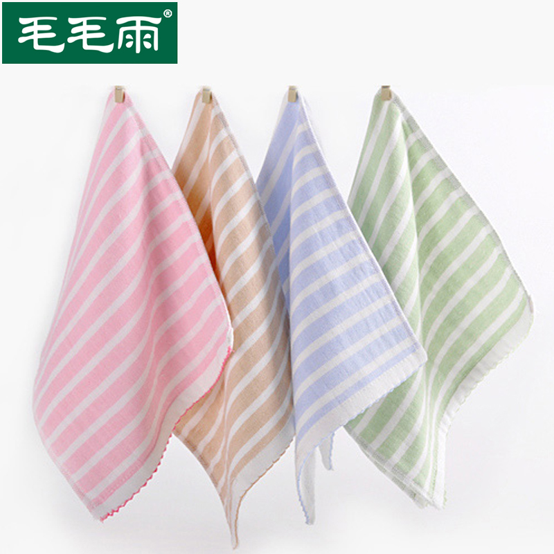 Online Buy Wholesale Beautiful Hand Towels From China