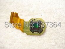 Camera Parts Free Shipping! HX7 HX7V CCD image processor For Sony