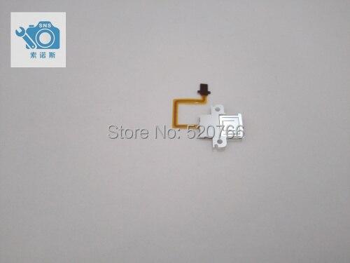 Nuovo e originale per niko 18-140 UNITÀ GMR obiettivo AF-S DX Nikkor 18-140mm F/3.5-5.6G ED VR 10N3P