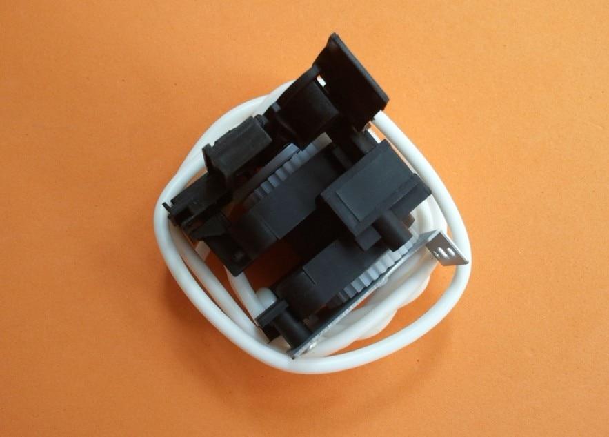 Roland SP-300 / SP-540 Solvent Resistant Ink Pump roland cb ba330