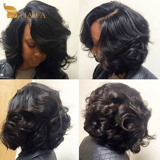 Online shop malaysia bouncy curly hair weave bundles for sale rosa malaysia bouncy curly hair weave bundles for sale rosa hair products malaysian aunty funmi hair spiral curl malaysia fummi hair pmusecretfo Image collections