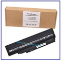 10.95V 5.2Ah Original New Laptop Battery for BENQ JoyBook Lite U121 U122 U122R U1213 U1216 2C.20E06.031 983T2019F 8390-EG01-0580