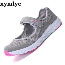 New Women Flats Shoes Women's