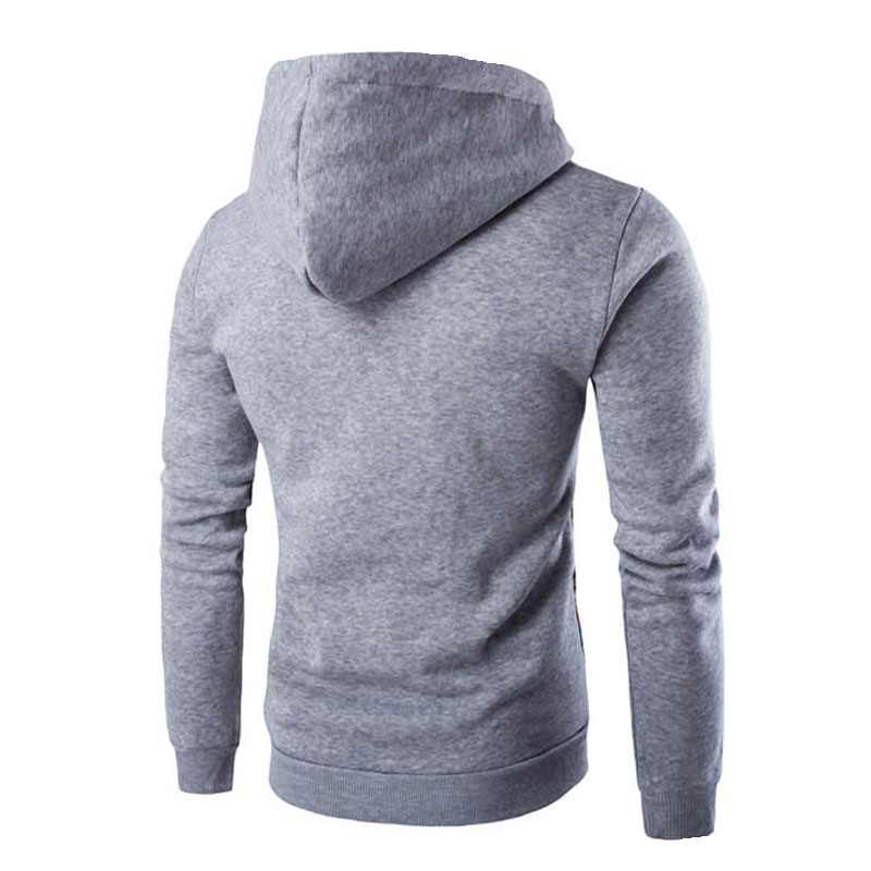 You searched for: slim fit sweatshirt! Etsy is the home to thousands of handmade, vintage, and one-of-a-kind products and gifts related to your search. No matter what you're looking for or where you are in the world, our global marketplace of sellers can help you find unique and affordable options. Let's get started!