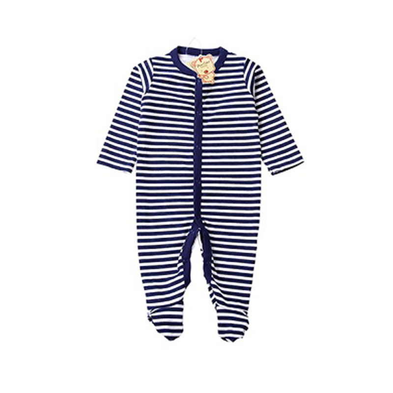 Near Cutest 2017 Newborn Baby Romper Baby Clothing Long Sleeve Baby Girl Boy Clothes roupas de bebe infantil costumes penguin fleece body bebe baby rompers long sleeve roupas infantil newborn baby girl romper clothes infant clothing size 6m