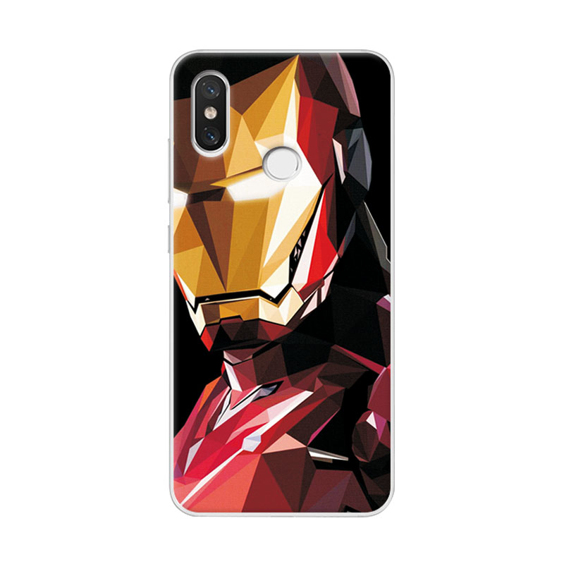 note 5 phone cases 7