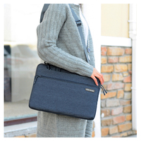 2017 New Laoptop Bag 11 12 13 Inch Laptop Sleeve For Surface Pro 3 4 Laptop