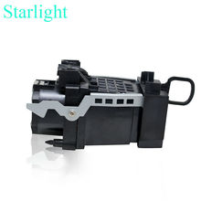 KDF 50E2000 55E2000 50E2010 E42A11E E50A11 E50A11E E50A12U 42E2000 KF 50E201A bombilla para lámpara de TV XL 2400 XL2400 para Sony Fácil instalación