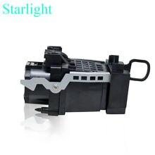 KDF 50E2000 55E2000 50E2010 E42A11E E50A11 E50A11E E50A12U 42E2000 KF 50E201A lampy telewizor żarówka XL 2400 XL2400 dla Sony łatwa instalacja