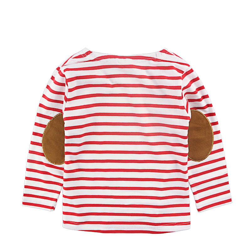 bf9c08aedf674 red and white striped top boys