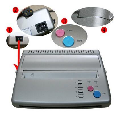 A4-Transfer-Paper-black-Tattoo-copier-thermal-stencil-copy-Transfer-Machin-Copier-Maker-Transfer-Copier-Machine (3)