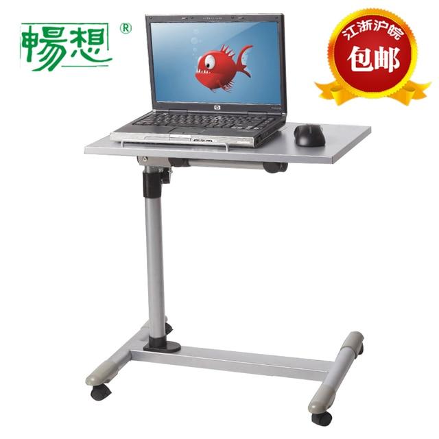 Sencilla cama mesa port til mesa calor ambiental perezoso - Mesas para ordenador pequenas ...