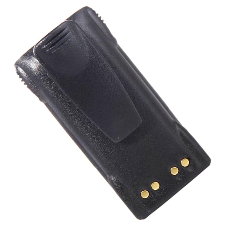 2000mAh Li-ion Portable Walkie Talkie Battery HNN9013B HNN9013A For Motorola Walkie Talkie GP320 GP328 GP338 GP340 GP360 GP380