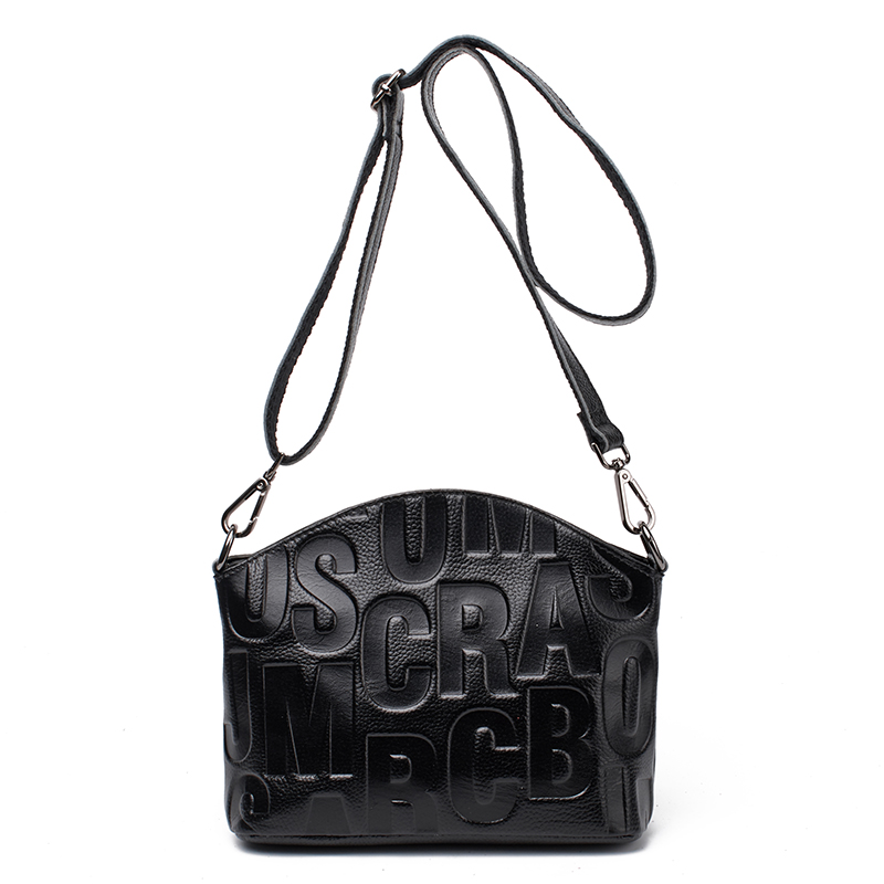 2148d6ef1ba4 Detail Feedback Questions about Brand Fashion Bags genuine leather bag  elegant handbag Luxury Style women leather handbags bolsa feminina Many  colors on ...
