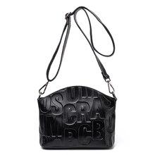 Marka moda çantalar hakiki deri çanta zarif çanta lüks stil kadın deri çantalar bolsa feminina birçok renk