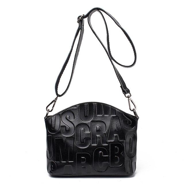 Marke Mode Taschen aus echtem leder tasche elegante handtasche Luxus Stil frauen leder handtaschen bolsa feminina Viele farben