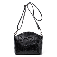 Modne torby marki torba ze skóry naturalnej elegancka torebka w stylu luksusowym torebki damskie ze skóry bolsa feminina w wielu kolorach